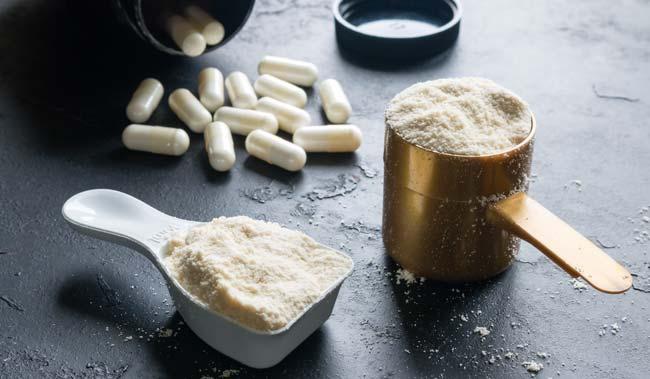 en-onemli-amino-asitler