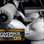 bodyworks_05_main
