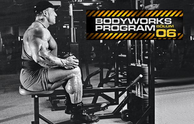 bodyworks_06_main