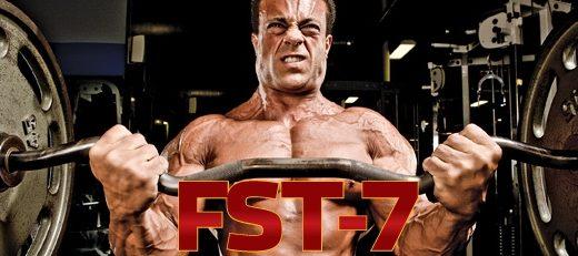 fst-7_main