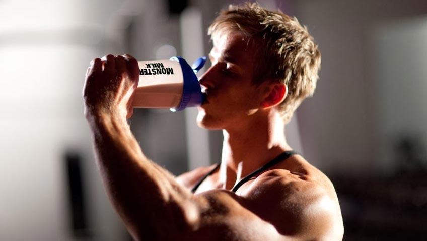 kazein-proteini