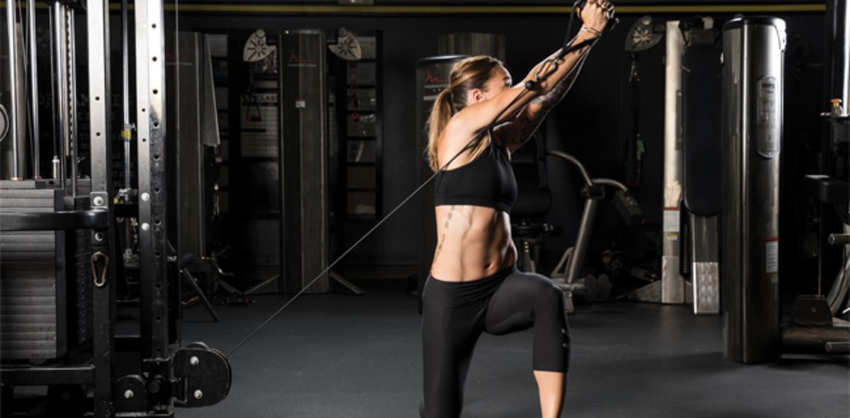 lift-chop-egzersizi