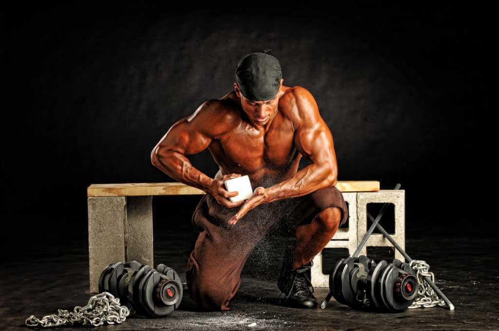 melih-cologlu-fitness