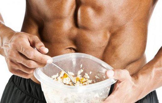 Bodybuilder-Food_0