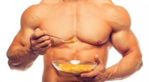 Eat Often_9_0
