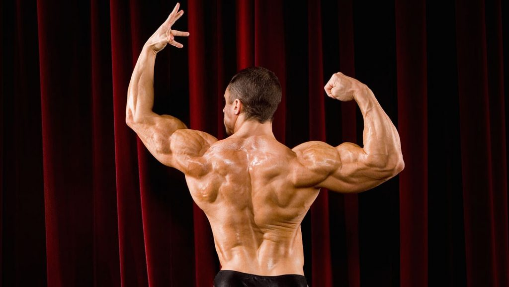bodybuilder-pose-workout