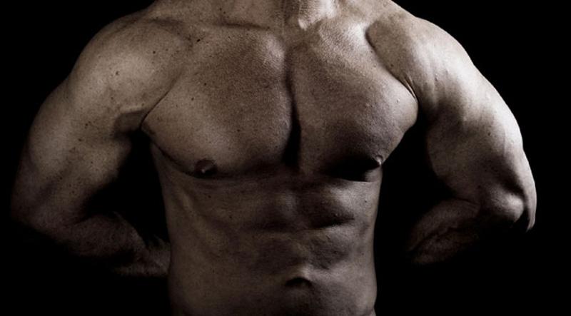 bulk-up