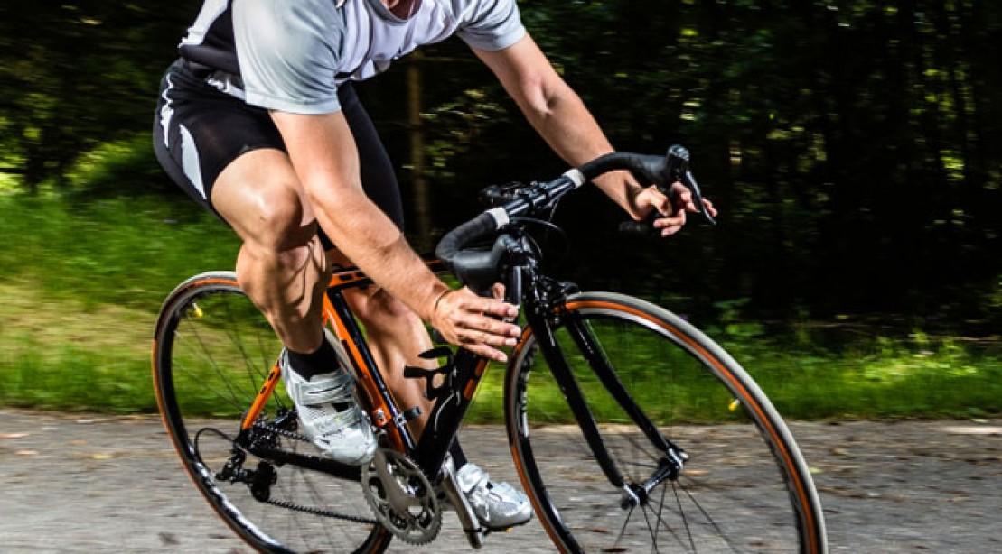 cycling-cardio_0