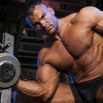 dumbbell-curl-biceps-workout-harder