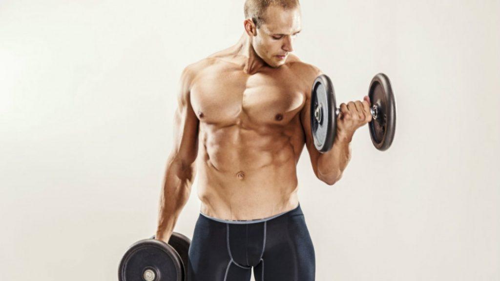 dumbbell-curl-biceps-workout-harder_0
