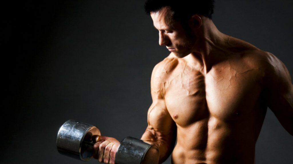 dumbbell-curl-make-biceps-workout-harder