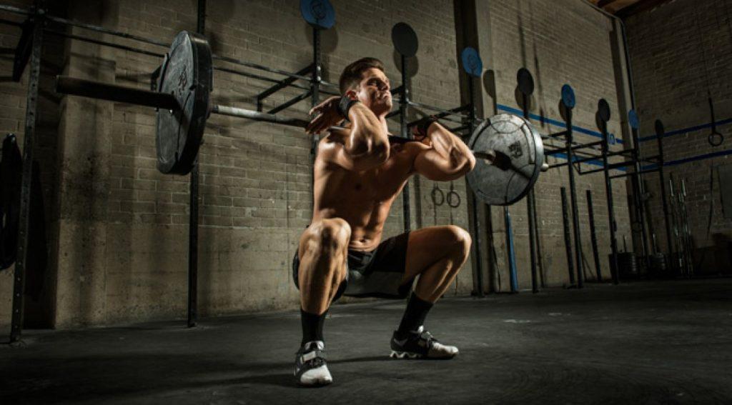 grow-legs-front-squat