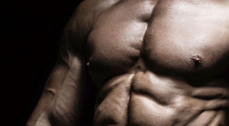 mass-gain-(1)