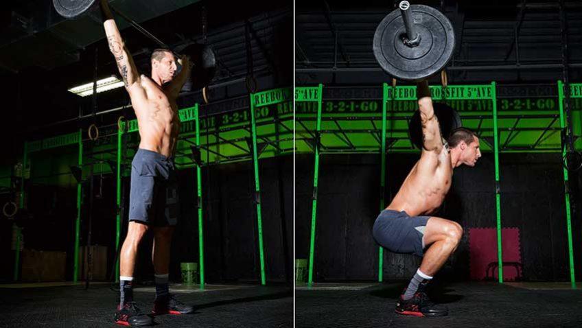 overhead-squat-content-barbell-split