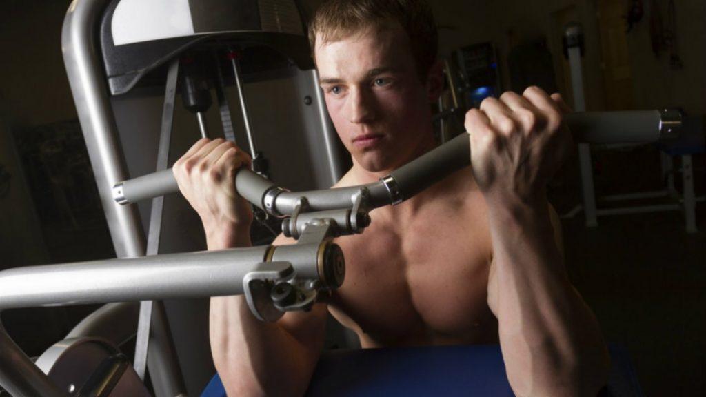 preacher-curl-make-biceps-workout-harder