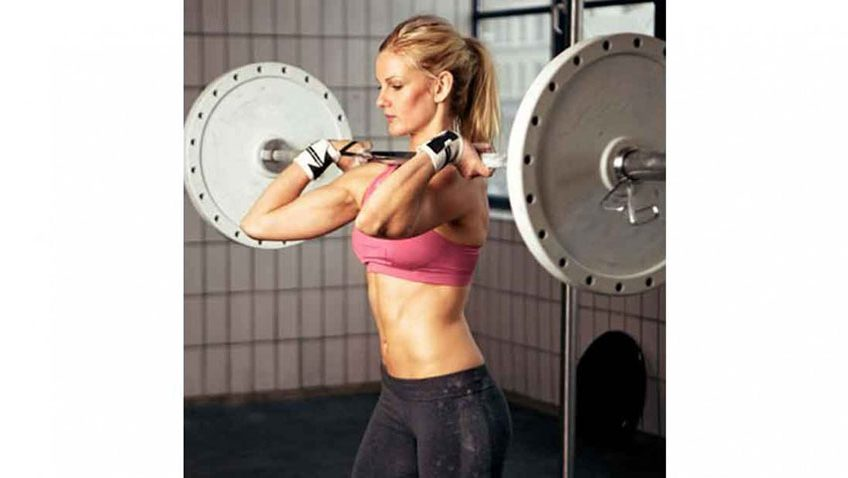 transformation-workout