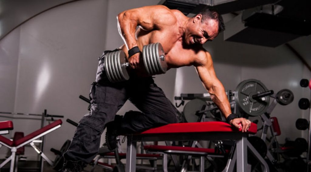 weightlifter_0