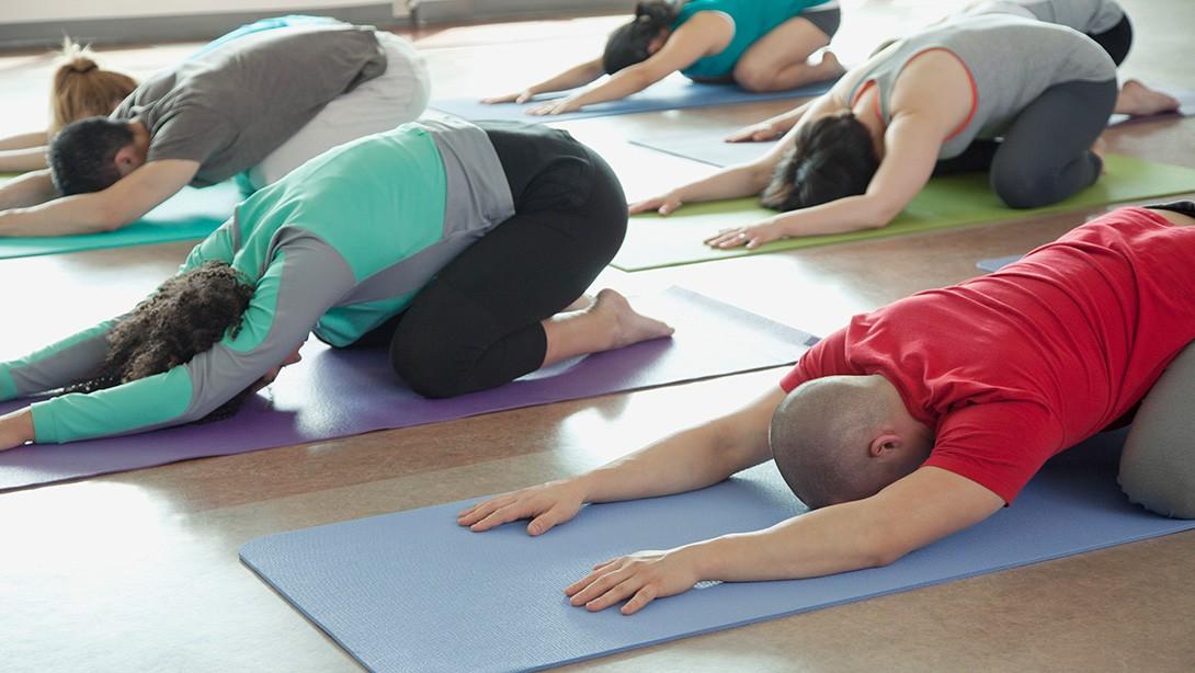 yoga-childs-pose-breath