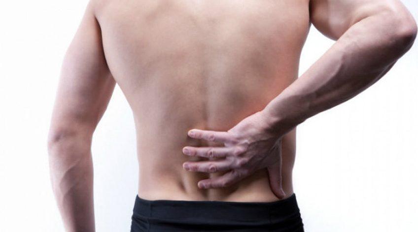 Back-Pain-2-14_0