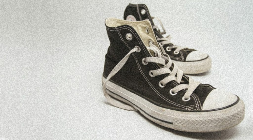 Lifting-Shoes