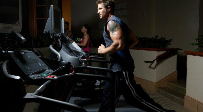 Treadmill 11-26 B_3