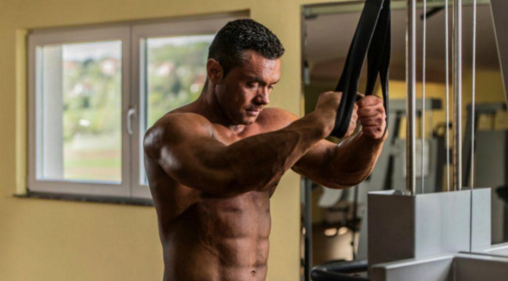 Triceps pressdown 10-14-13 A_4