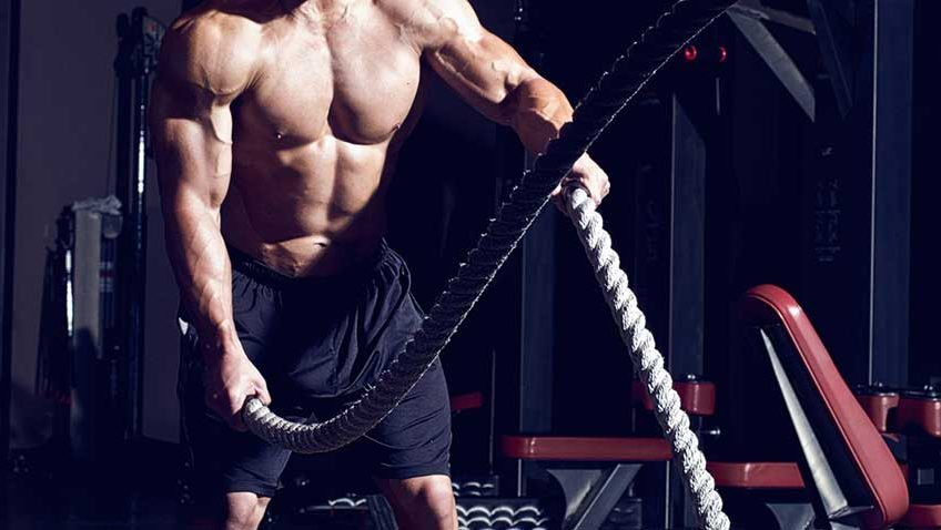 battling-ropes_0