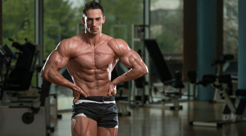 bodybuilder-pose