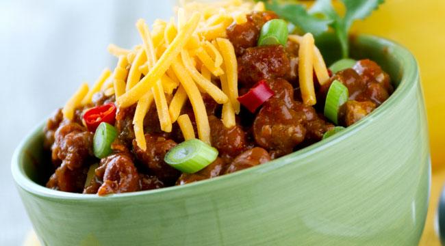 bodybuilding-recipes-turkey-chili