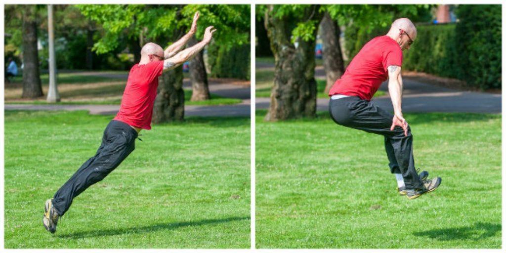 broad-jump_0
