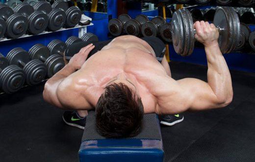 chest-press-tip