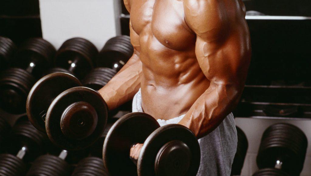 dumbbell-curl-biceps-promo