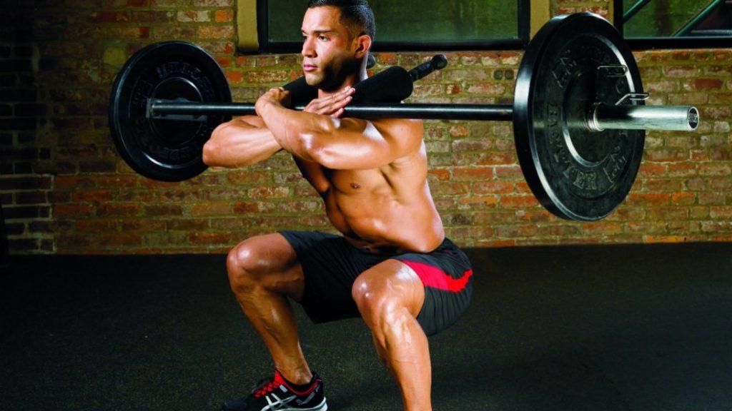 front-squat-safer-squat