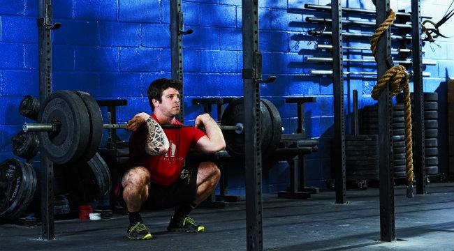 front-squat_1