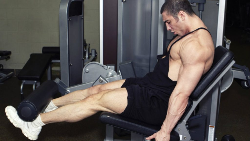 leg-extension-build-thighs_0
