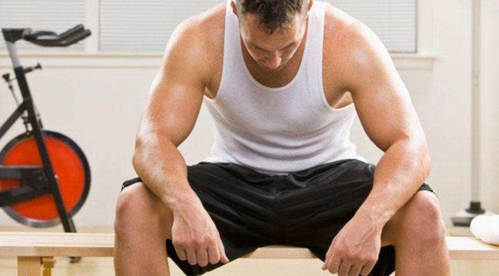 no-sleep-workout