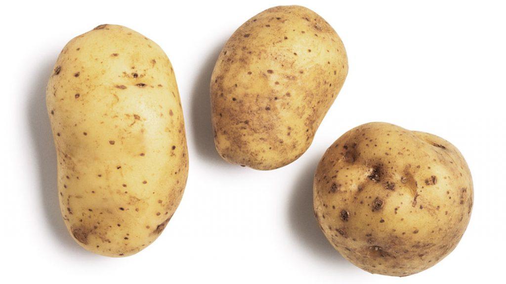 potatoes_0