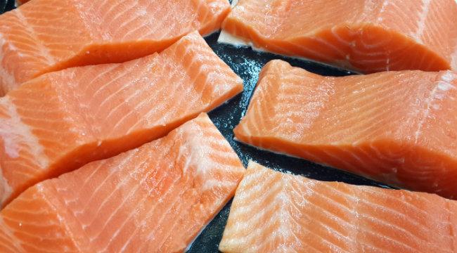 salmon_7_0