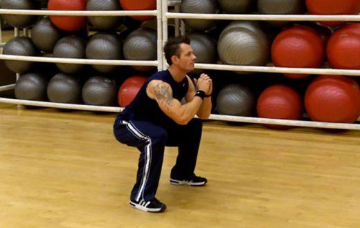 squat_5