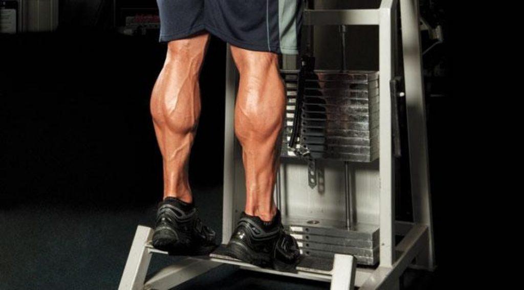Calves-Exercises_0
