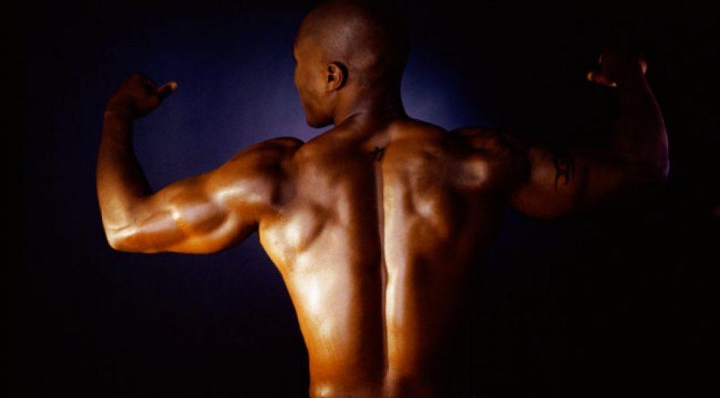 back-workout-1_0