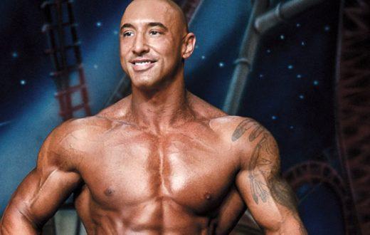 billy-sullivan-bodybuilder