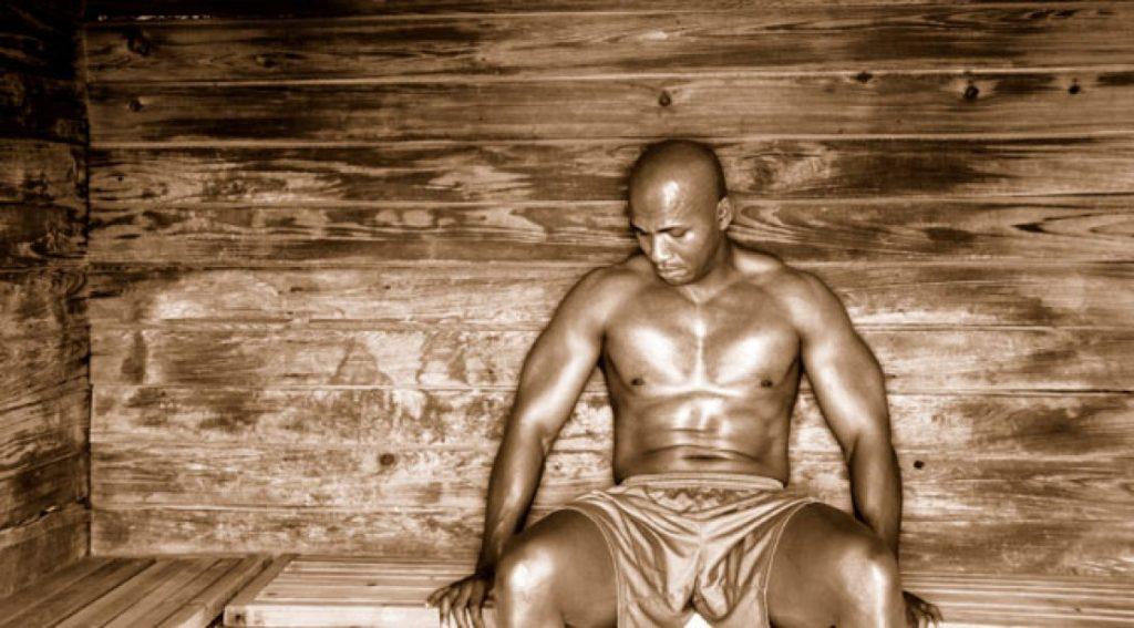 burn-fat-sauna_0