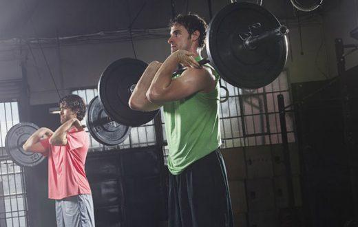 front-squat-set-goals-promo
