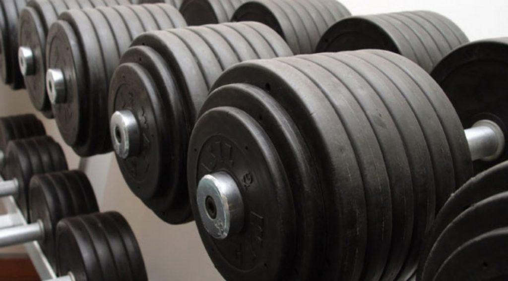 heavy-weights
