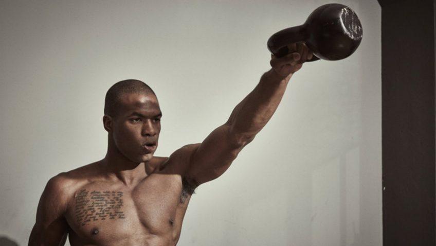 kettlebell-swing-lift-faster-workout