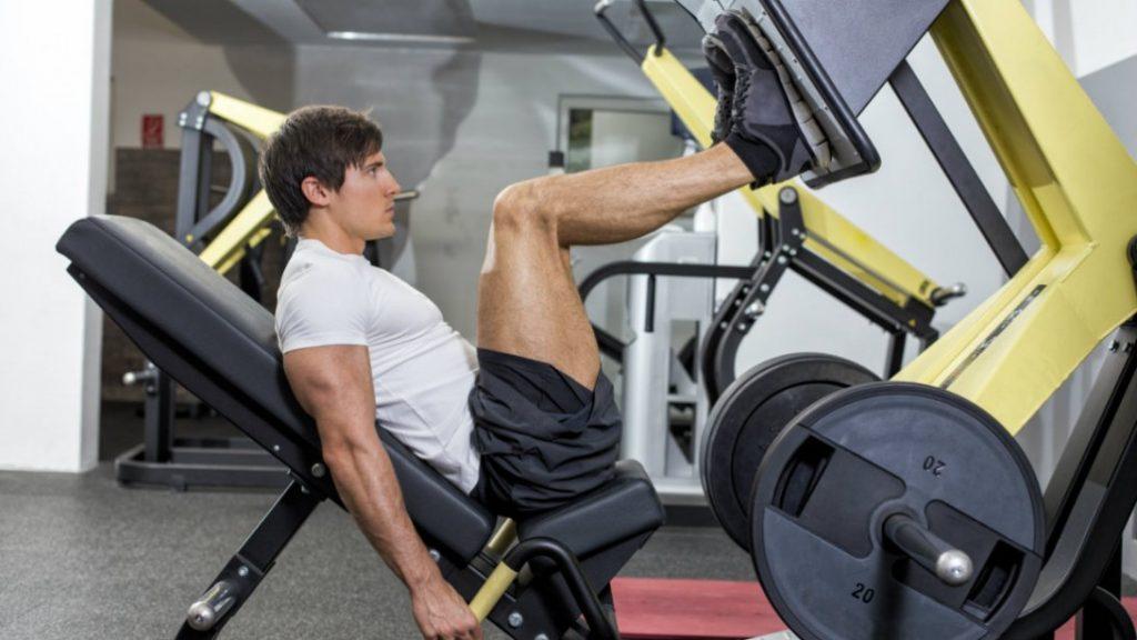 leg-press-muscle-building-circuit-workout