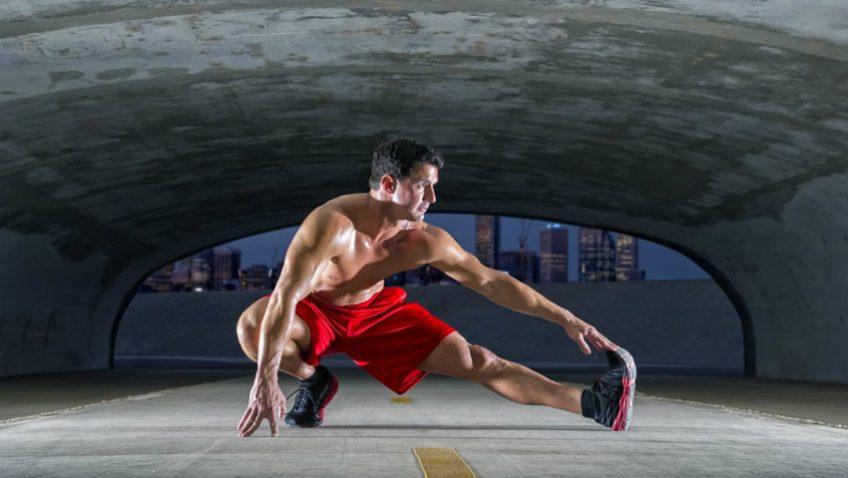 leg-stretch-workout-harder-promo