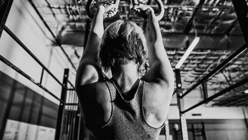 mom-fitness-woman-train_0