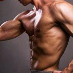 arm-workout_7